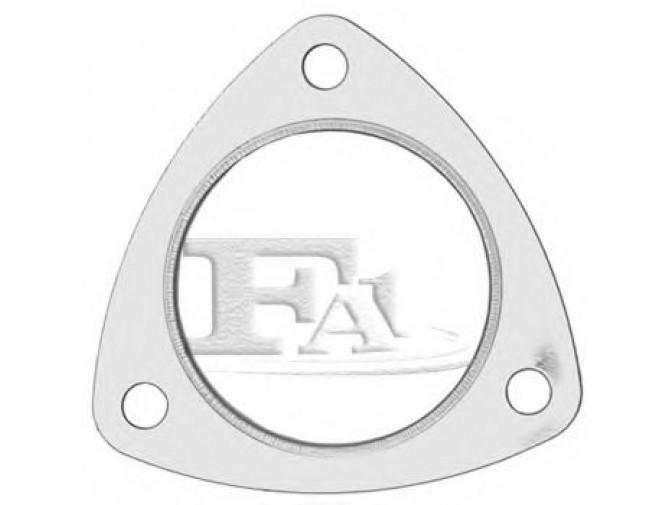 Fischer 120-908 Opel прокладка