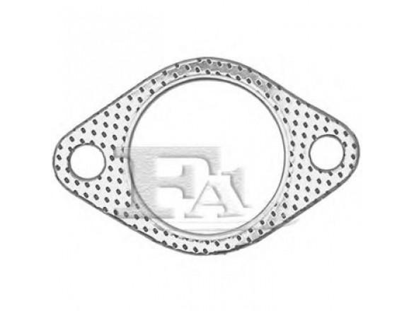 Fischer 120-915 Opel прокладка