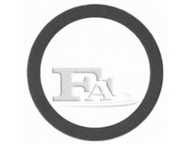 Fischer 120-916 Opel прокладка