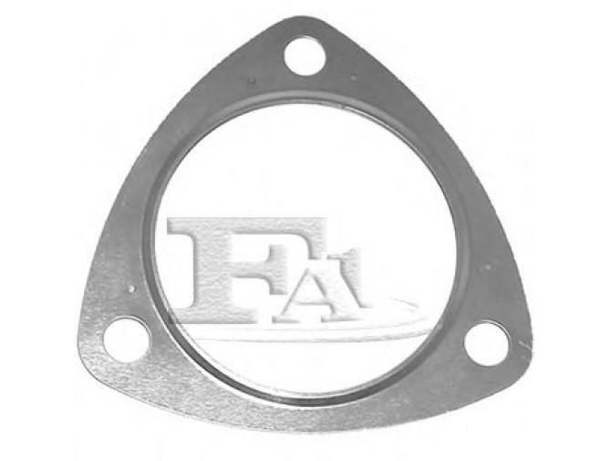 Fischer 120-922 Opel прокладка