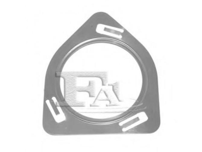 Fischer 120-928 Opel прокладка