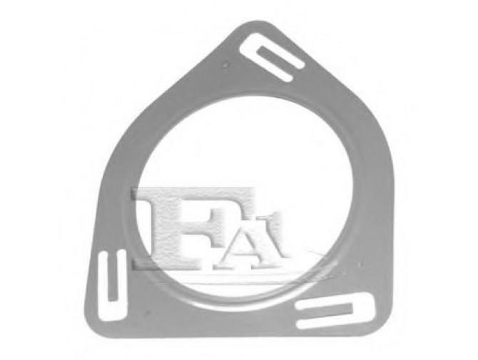 Fischer 120-938 Opel прокладка