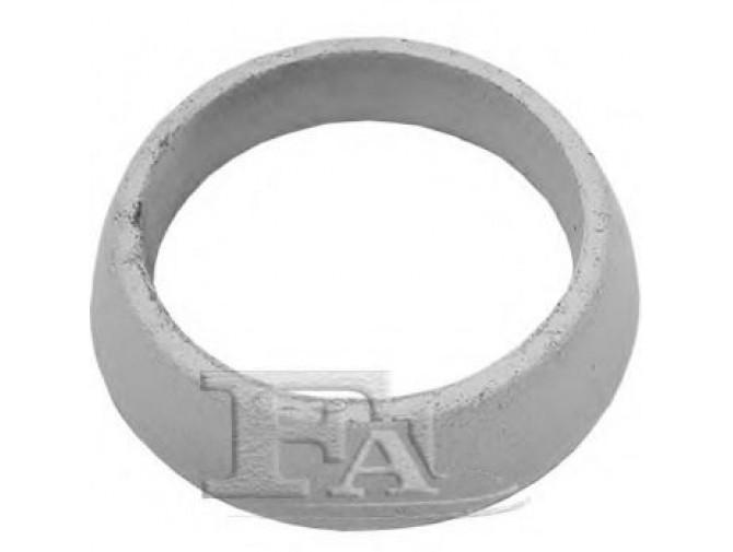 Fischer 121-950 Opel кольцо уплот.
