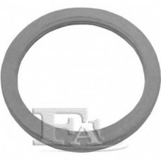 Fischer 121-952 Opel кольцо уплот.