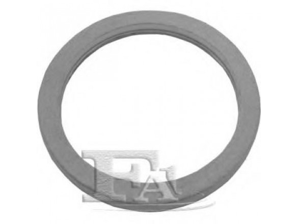 Fischer 121-954 Opel кольцо уплот.