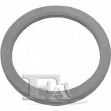 Fischer 121-958 Opel кольцо уплот.