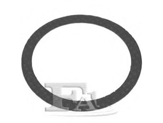 Fischer 121-962 Opel кольцо уплот.