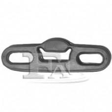 Fischer 123-902 Opel резиновая подвеска