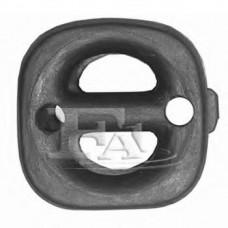 Fischer 123-903 Opel резиновая подвеска