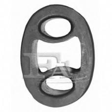 Fischer 123-923 Opel резиновая подвеска