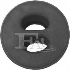 Fischer 123-932 Opel резиновая подвеска