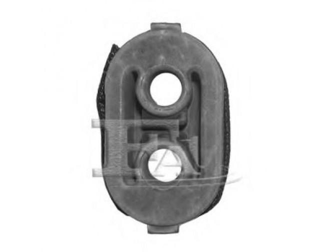 Fischer 123-936 Opel резиновая подвеска