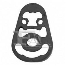 Fischer 123-942 Opel резиново-металлическая подвеска