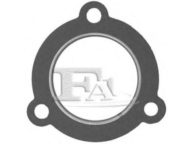 Fischer 130-925 Ford прокладка