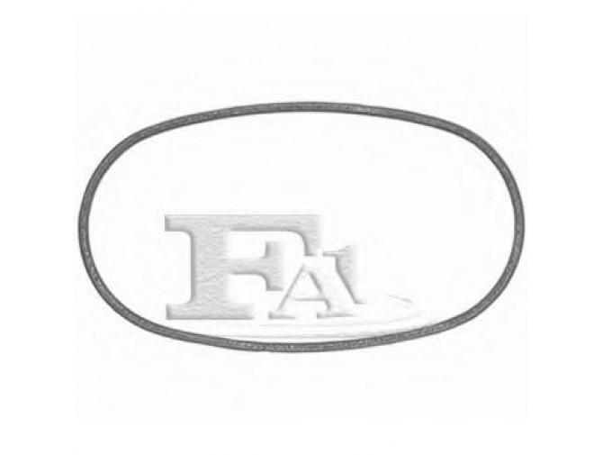 Fischer 130-927 Ford прокладка