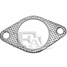 Fischer 130-933 Ford прокладка