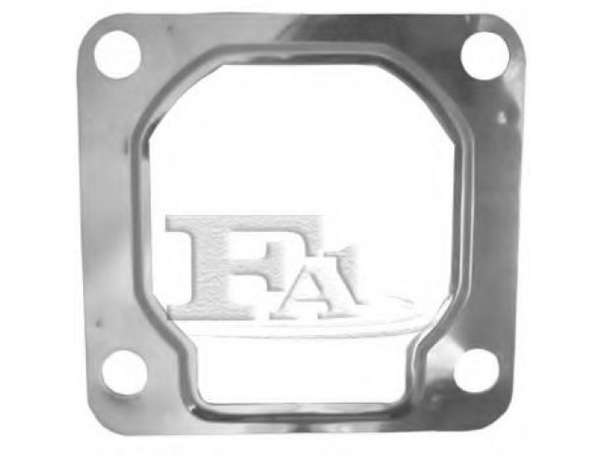 Fischer 130-944 Ford прокладка