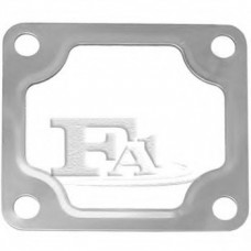 Fischer 130-946 Ford прокладка
