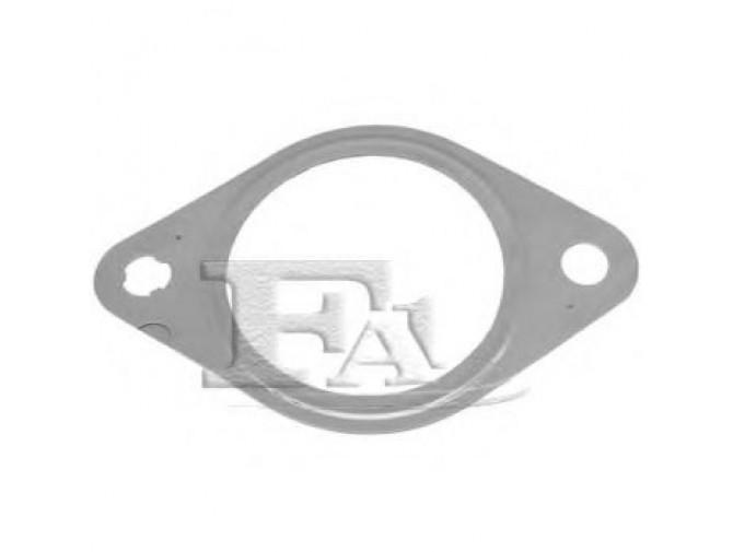 Fischer 130-949 Ford прокладка