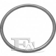 Fischer 131-956 Ford кольцо уплот.