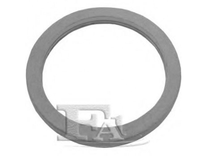 Fischer 131-957 Ford кольцо уплот.