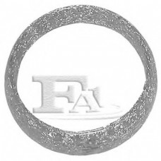 Fischer 131-958 Ford кольцо уплот.