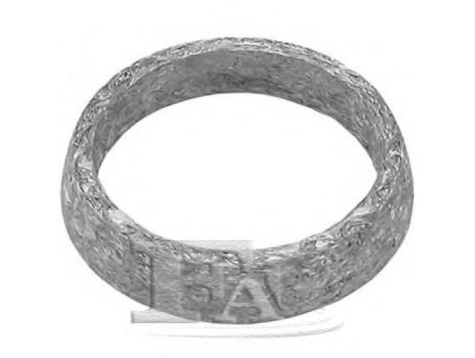 Fischer 131-960 Ford кольцо уплот.