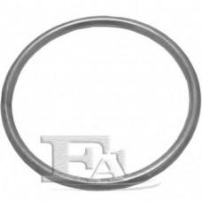 Fischer 131-961 Ford кольцо уплот.