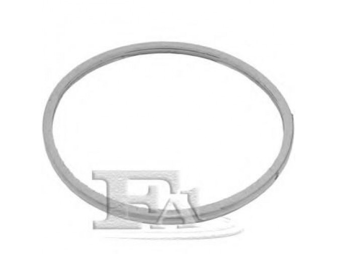 Fischer 131-978 Ford кольцо уплот.