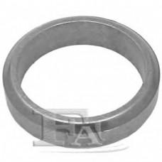 Fischer 132-941 Ford кольцо печеное