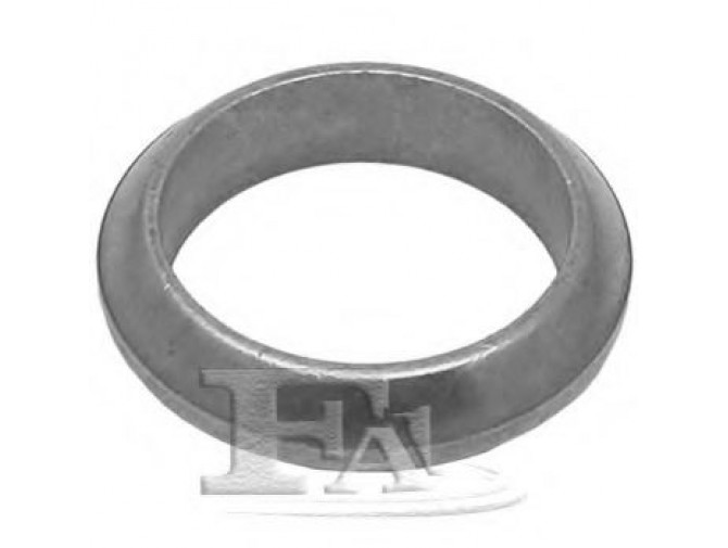 Fischer 132-943 Ford кольцо печеное