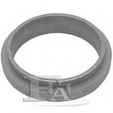 Fischer 132-946 Ford кольцо печеное