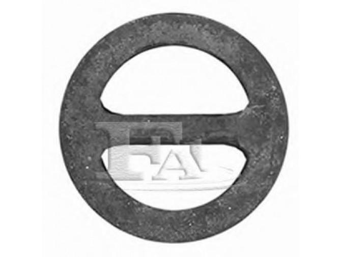 Fischer 133-901 Ford резиновая подвеска