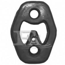 Fischer 133-926 Ford резиновая подвеска