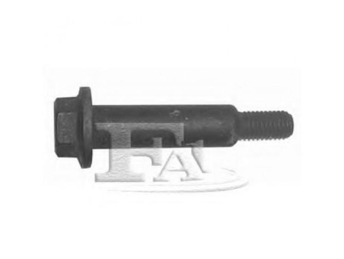 Fischer 135-970 Ford болт M10/15x71мм SW18