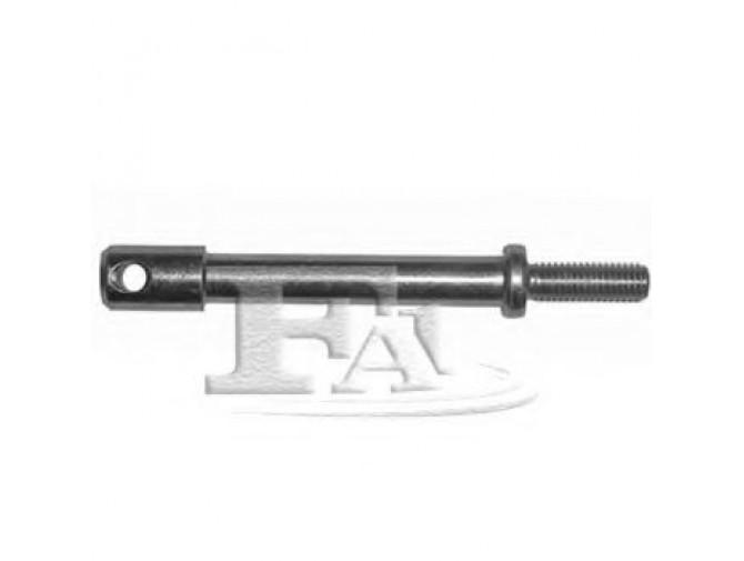 Fischer 135-973 Ford болт M8/10x89мм SW13