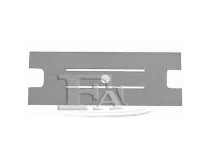 Fischer 140-904 Merc термическая оболочка