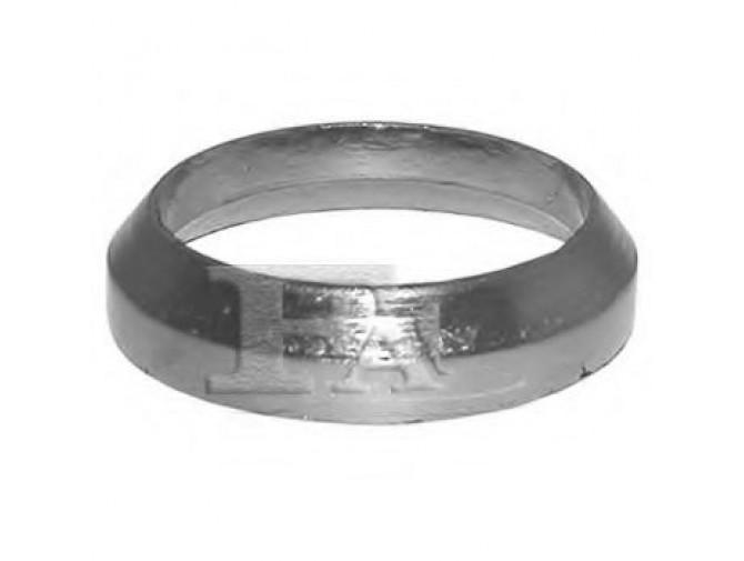 Fischer 141-943 Merc кольцо уплот.