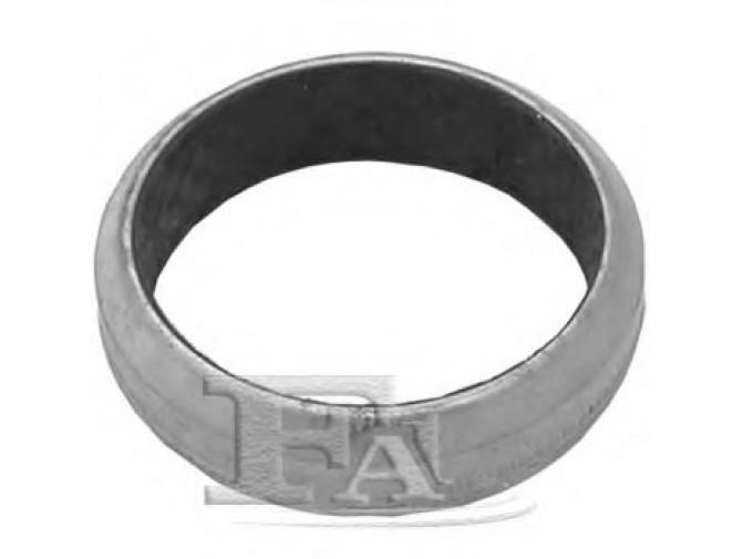 Fischer 141-945 Merc кольцо уплот.