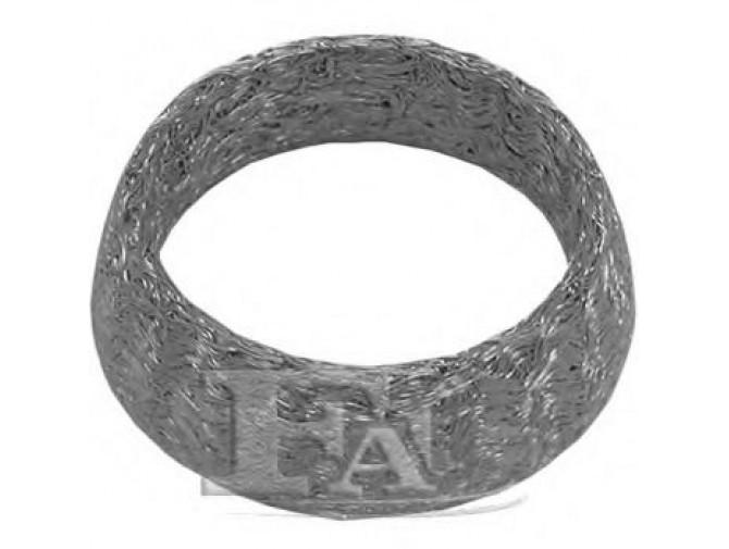 Fischer 141-946 Merc кольцо уплот.