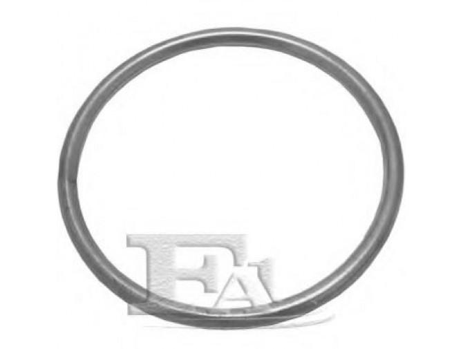 Fischer 141-947 Merc кольцо уплот.