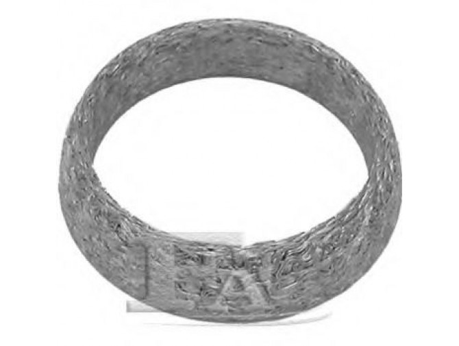 Fischer 141-949 Merc кольцо уплот.