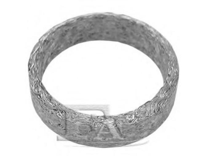 Fischer 141-951 Merc кольцо уплот.