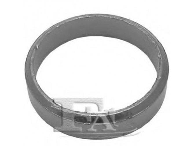Fischer 141-955 Merc кольцо уплот.