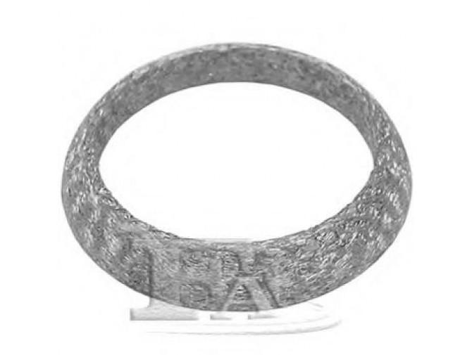Fischer 141-965 Merc кольцо уплот.