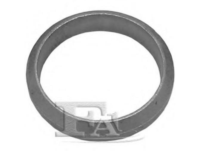 Fischer 142-905 Merc кольцо печеное