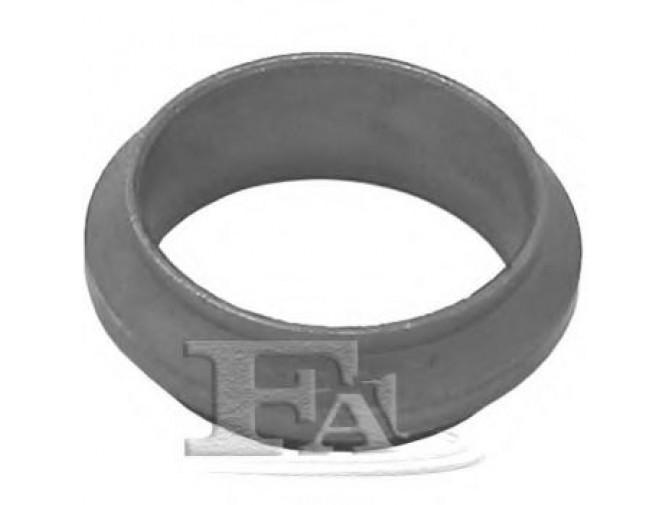 Fischer 142-941 Merc кольцо печеное