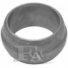 Fischer 142-949 Merc кольцо печеное