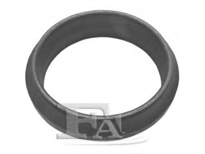 Fischer 142-951 Merc кольцо печеное