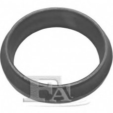 Fischer 142-956 Merc кольцо печеное